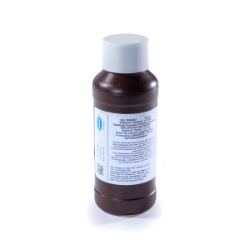 Turbidity Standard, Stablcal, 1000 NTU, 100 mL